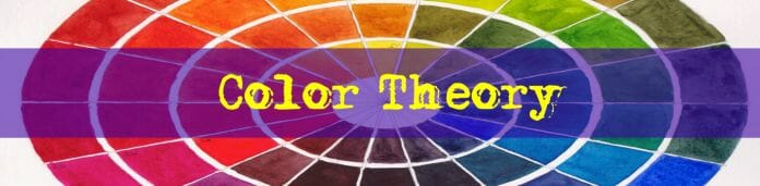 Color Theory in Art