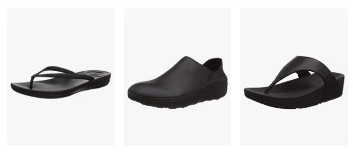 art teacher comfort shoes
