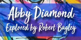 Abby Diamond Artist