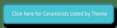 ceramicists button