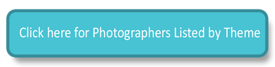 photographers button
