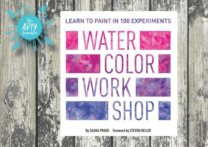 water color work shop