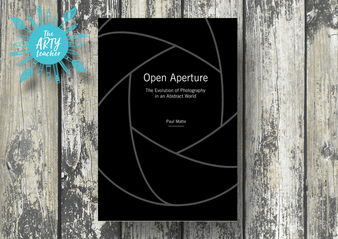 Open Aperture Teaching Photography