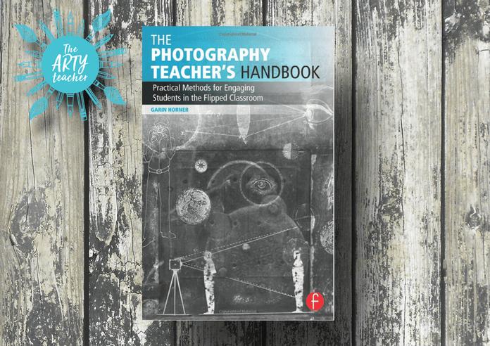 The Photography Teachers Handbook