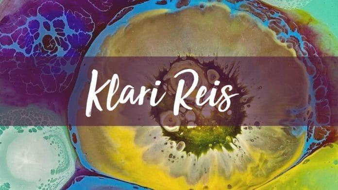Klari Reis Free Presentation