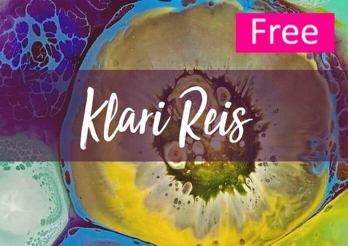 Klari Keis Presentation